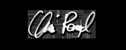 Chris Rempel's Blog